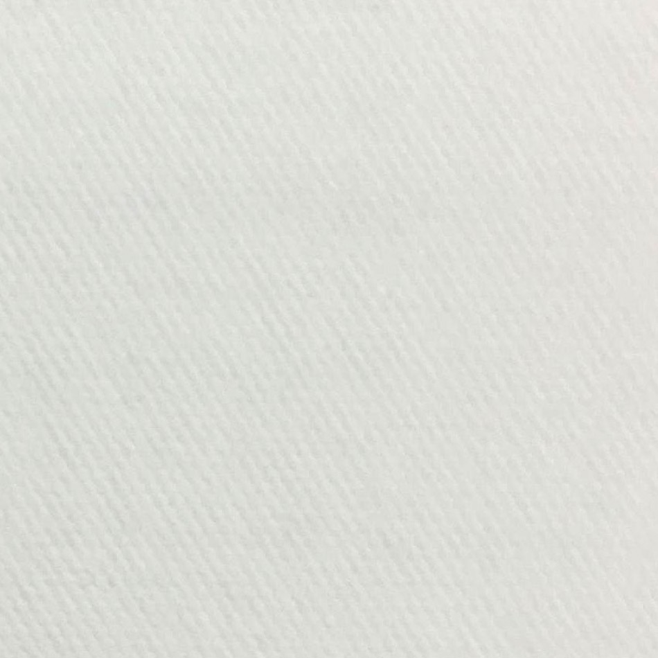 Prestige Name Card V-Lite Enhance 240gsm